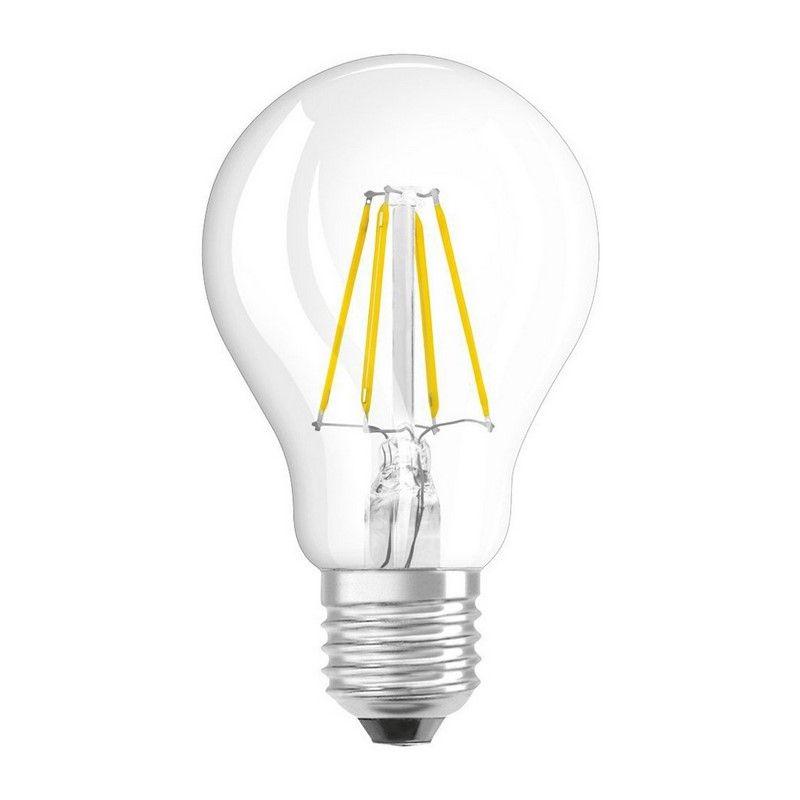E27 filament LED lampen