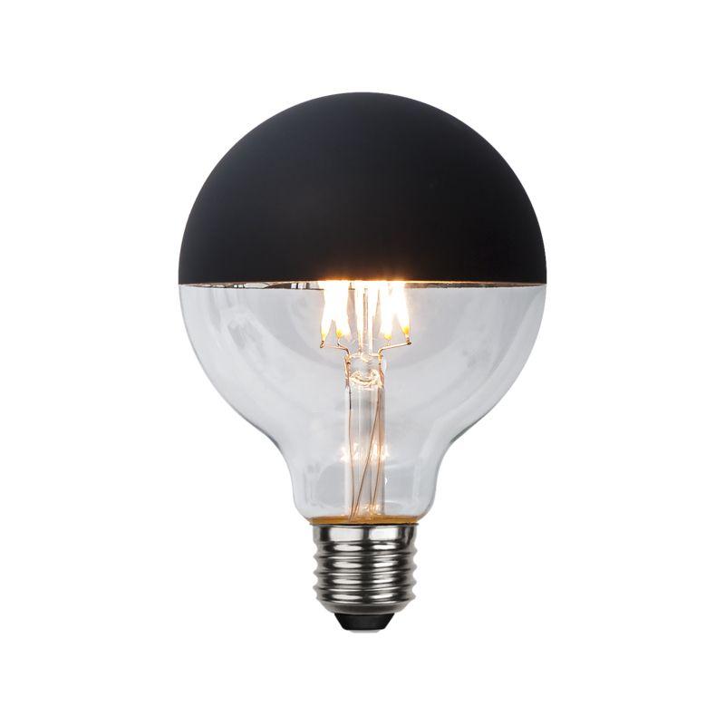 E27 LED kopspiegellamp