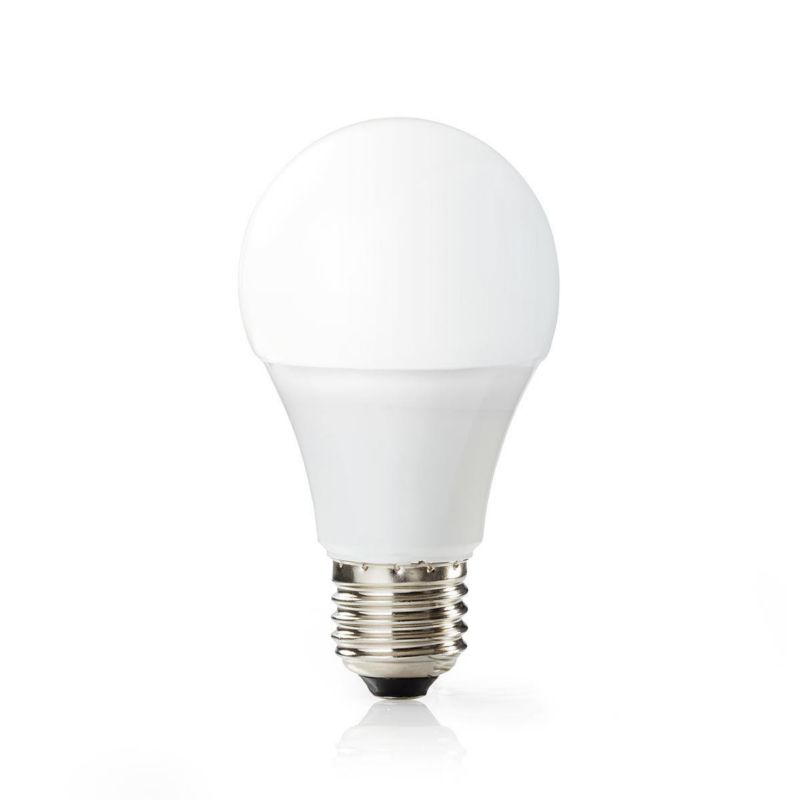 Peer lichtbron