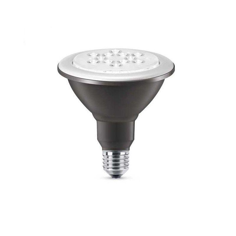 E27 LED PAR lampen
