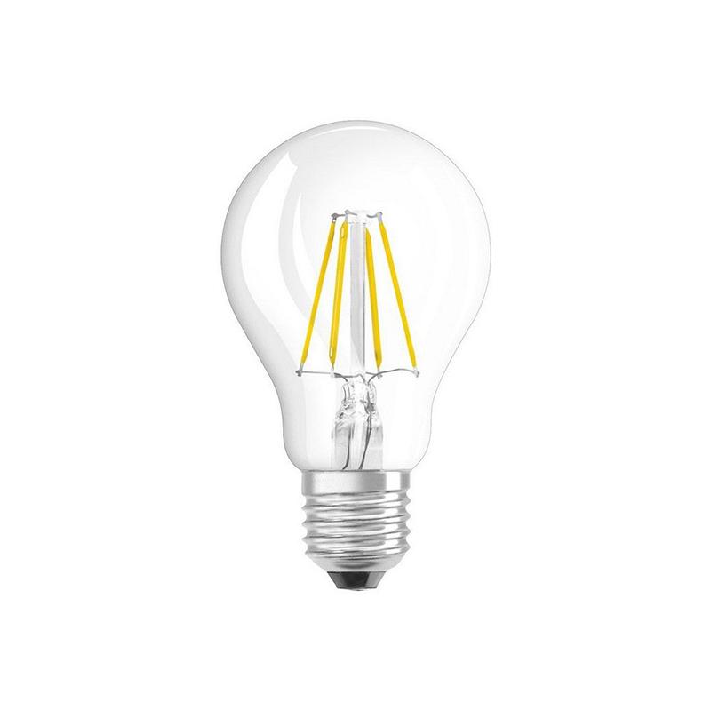 Filament lichtbron