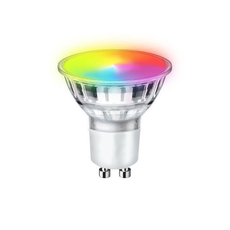 RGB lichtbron
