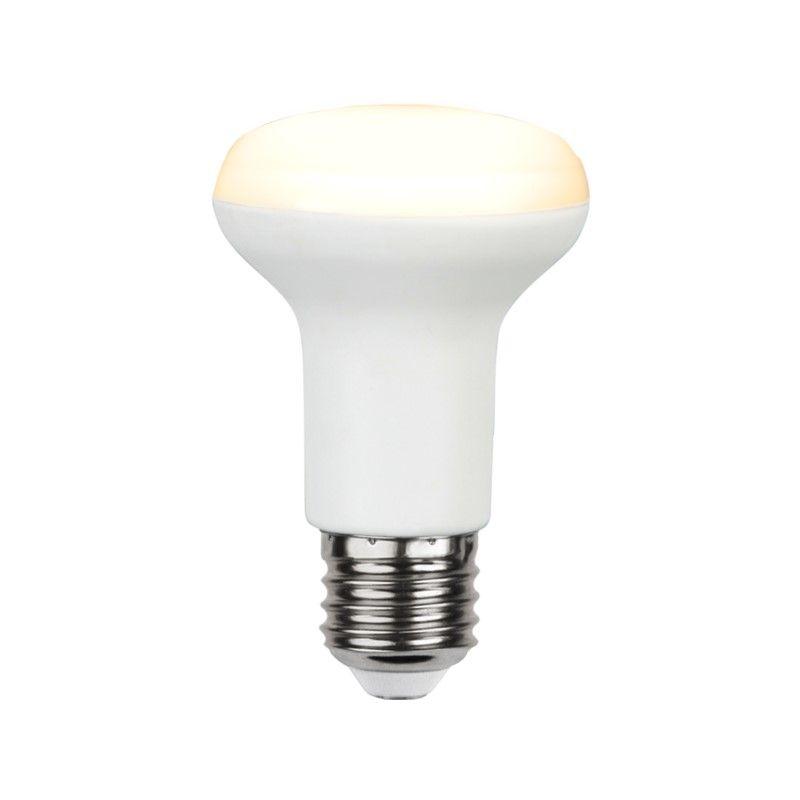 E27 reflector LED lampen