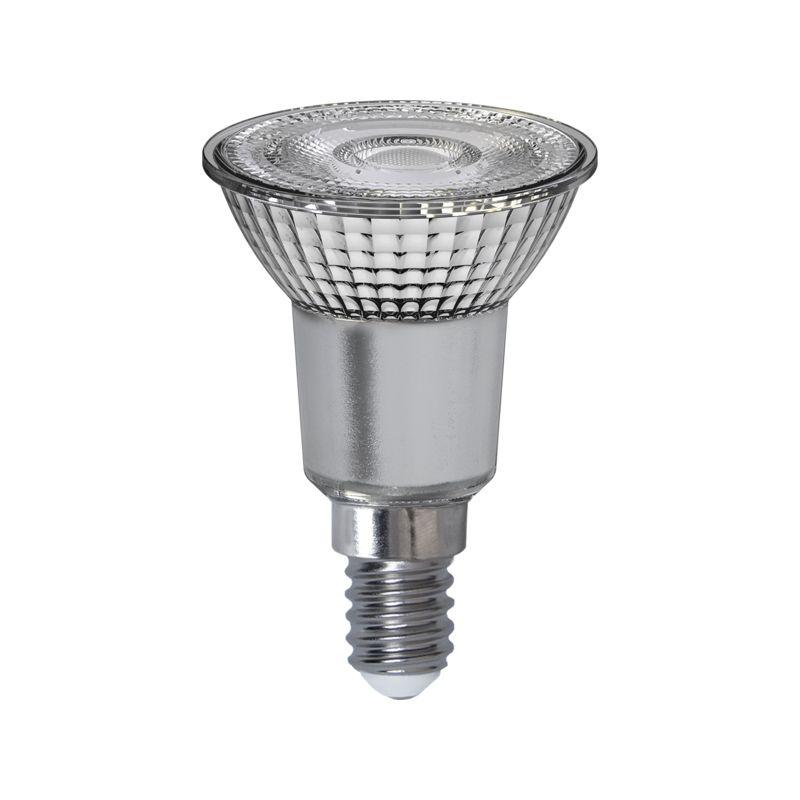 E14 reflector LED lampen