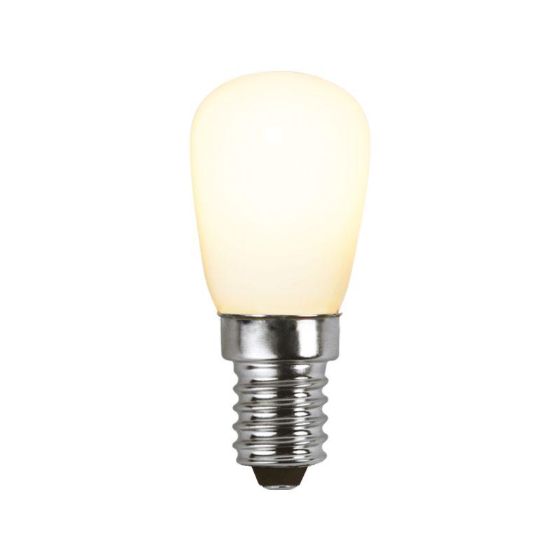 E14 LED Schakelbordlampen