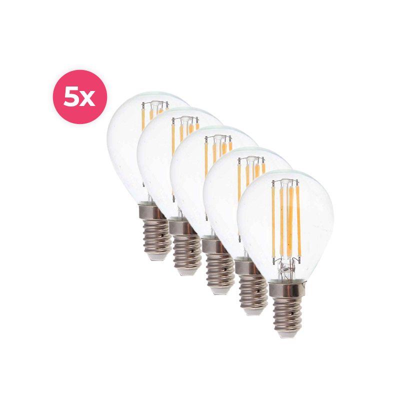 E14 voordeelverpakkingen