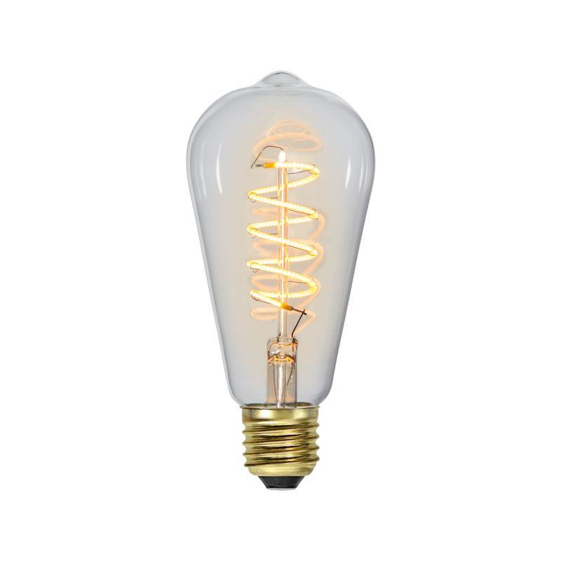 E27 waterbestendige LED lampen