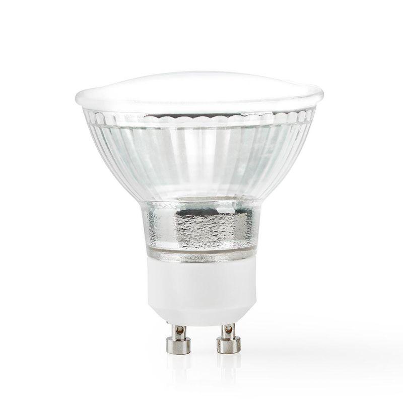 Alle GU10 LED lampen