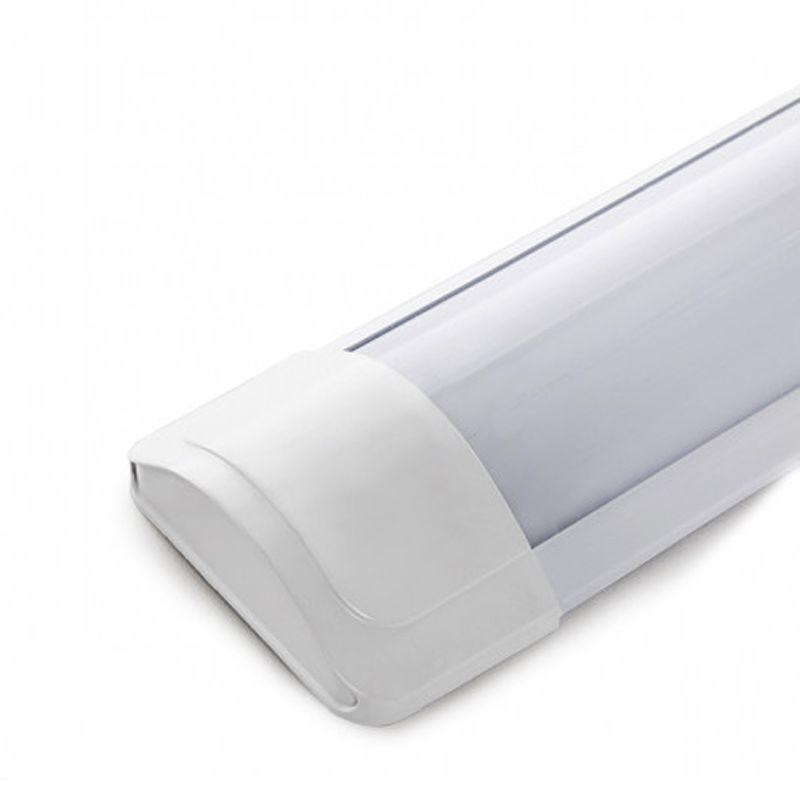 LED balken
