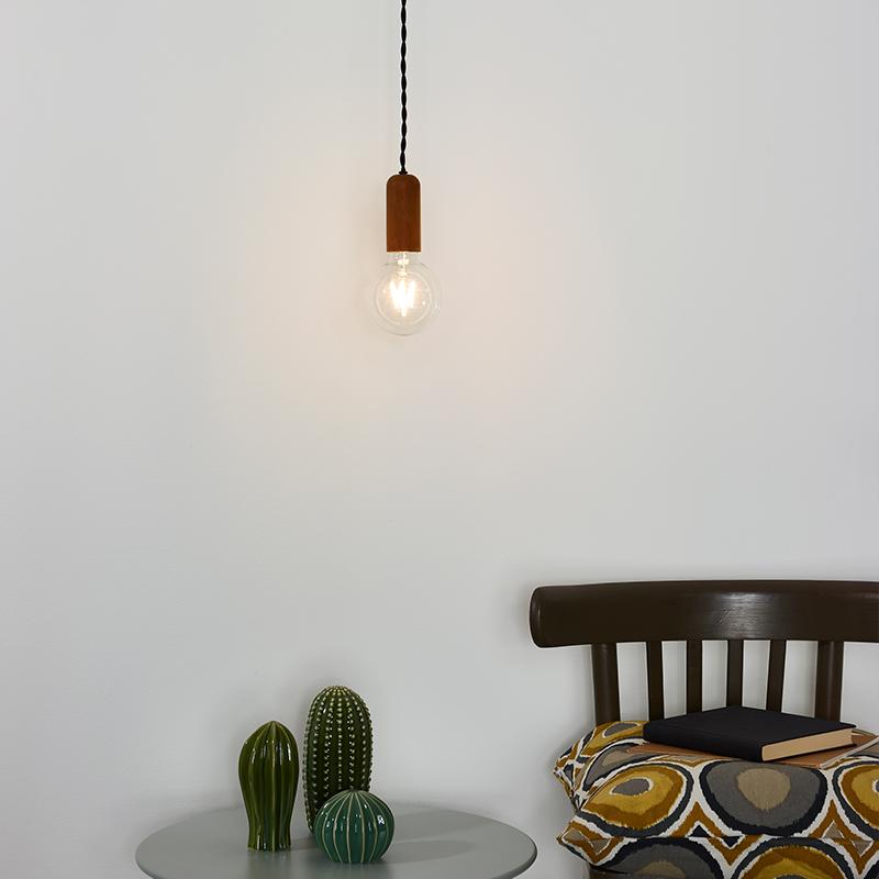 Pendel hanglampen