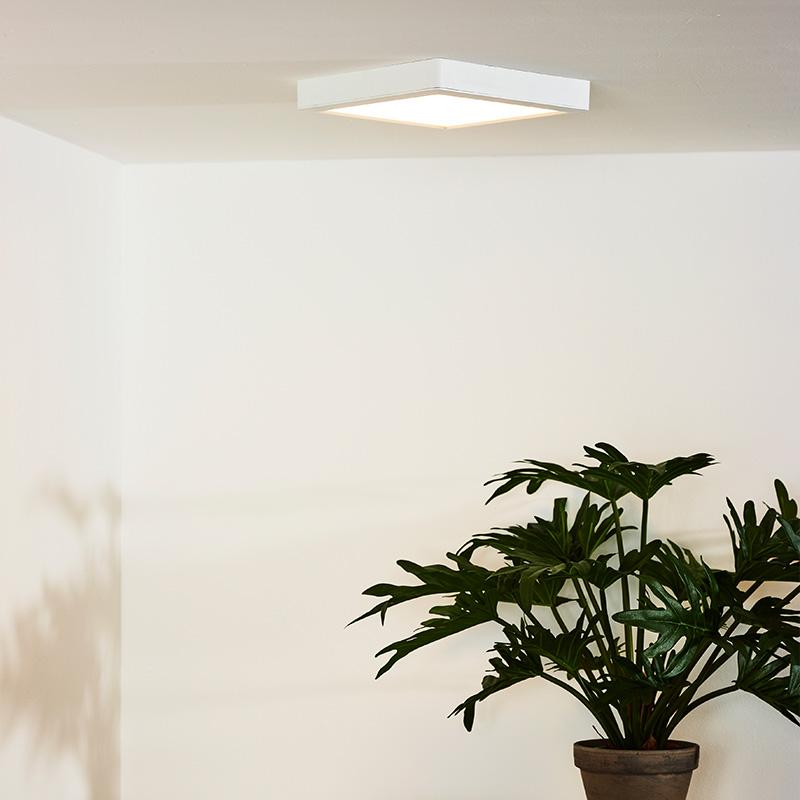 LED plafondlamp