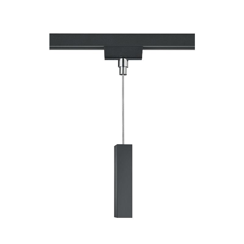 Railverlichting accessoires