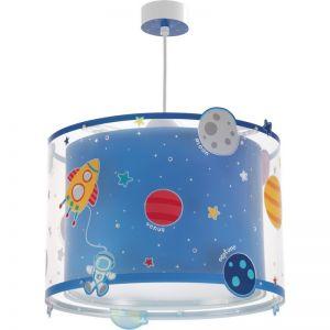 Babykamer hanglampen