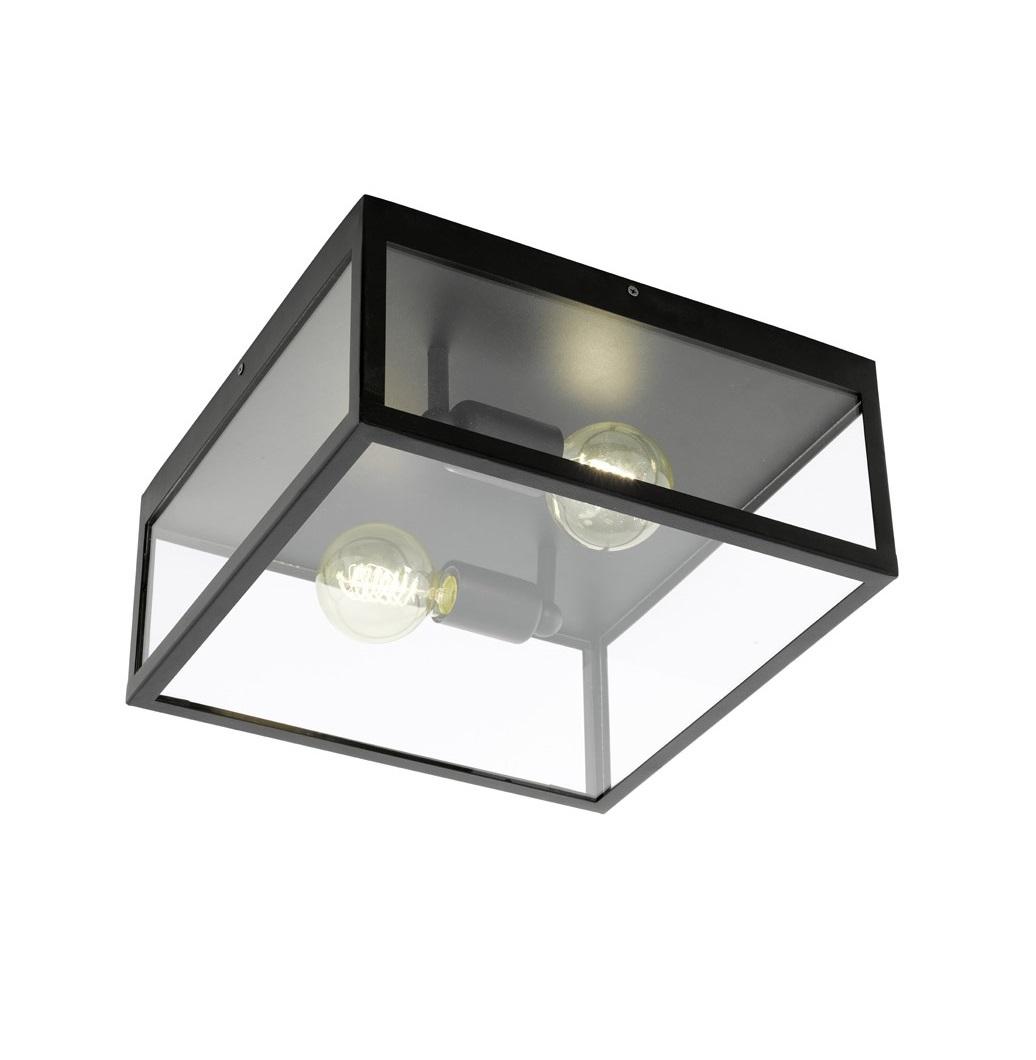 E27 fitting plafondlampen