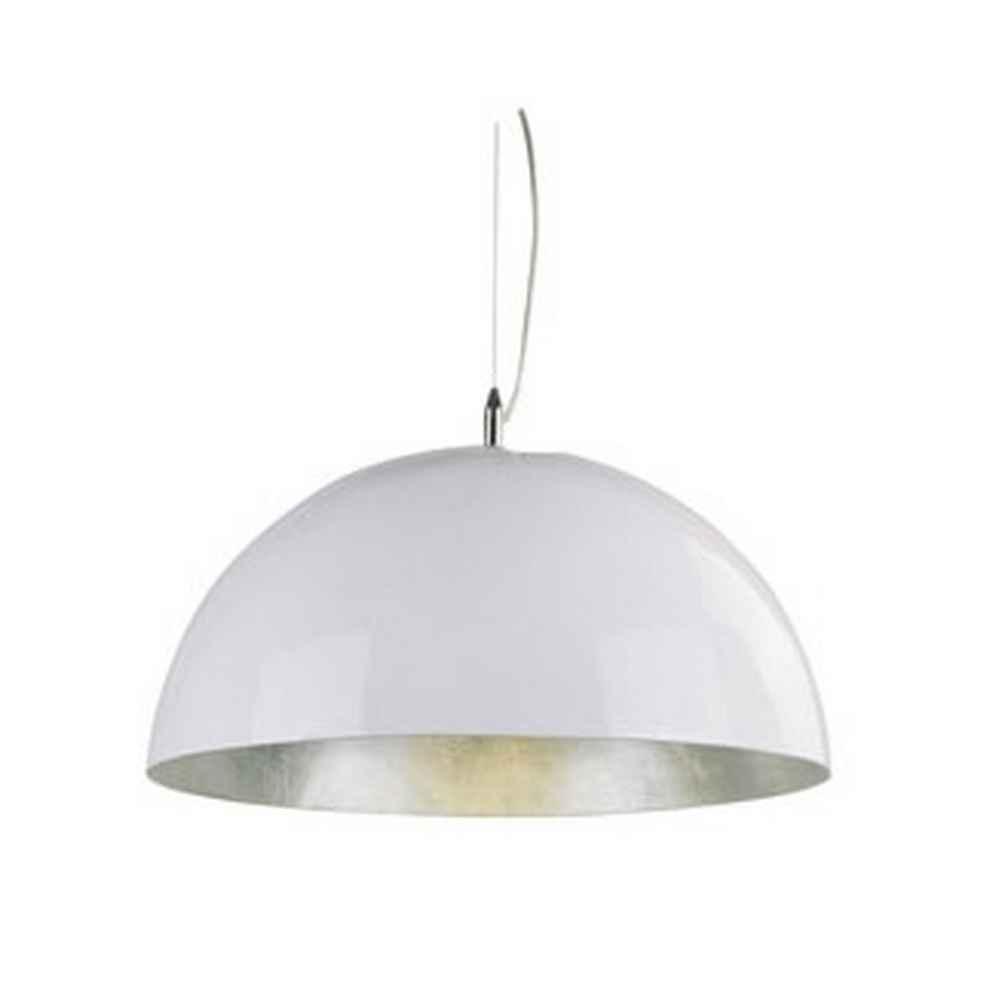 Horeca hanglampen