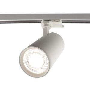 Railverlichting