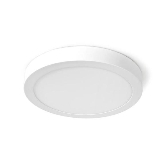 Smart plafondlampen