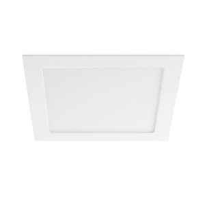 Vierkante LED panelen
