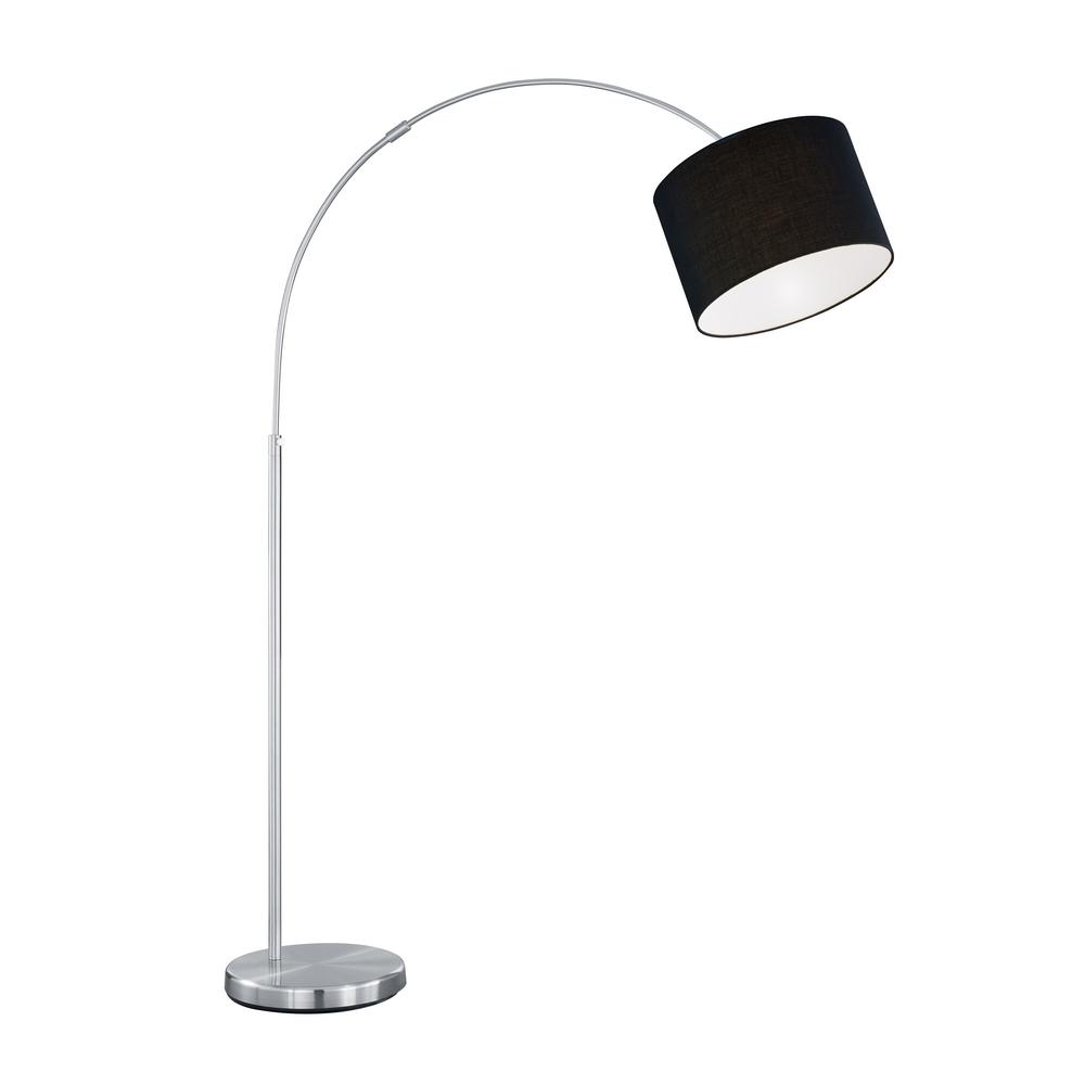 Boog lampen