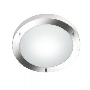 (waterbestendige) wand- en plafondlampen